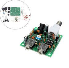 DIY Radio 40M CW Shortwave Transmitter Kit 7.023-7.026MHz ASS