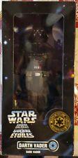 "Star Wars Kenner 12"" 1/6  ""Dark Vador"" Collector series 1996"