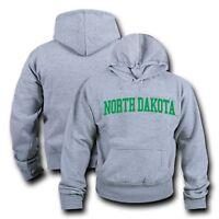 University Of Gonzaga Bulldogs GU Pullover Hoodie College Sweatshirt S M L XL2XL