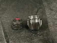 Cornelius Uf1 Nozzle / Diffuser Soda Valve, Coke / Pepsi, 510469
