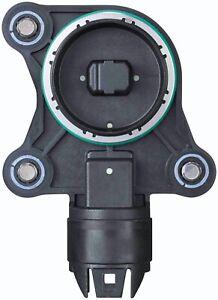 Valvetronic Eccentric Shaft Variable Timing VVT Sensor + Seal for Mini Cooper
