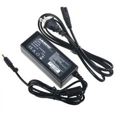 24V AC Adapter Charger For HP ScanJet 4500C 4570C 4750C 4850 4890 L1940-80001