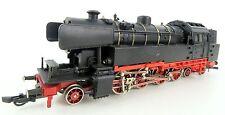Fleischmann 1324 Dampflok BR 65 014 der DB, EVP (JSA720)