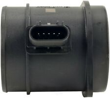 Bosch OEM Mass Air Flow (MAF) Sensor for 09-11 Buick Cadillac Chevy GMC Saturn