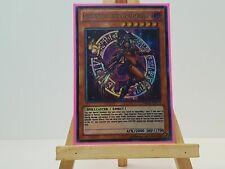 YuGiOh Orica Apprentice Illusion Magician Holo Götter Costum Super Yu-Gi-Oh Sexy