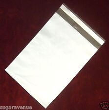 25PK 9 x 12 Poly Shipping Envelopes Mailers Bags 9x12