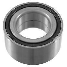 NEW Febi Bilstein REAR WHEEL BEARING 04526 FITS AUDI / BMW      REDUCED TO CLEAR