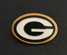 Green Bay Packer Pin - free shipping!