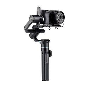 SIRUI Swift P1 3-Achsen-Gimbal für Kameras