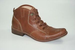Timberland Boat Company Gavie Cowboy Ankle Boots Women Boots Shoes 20640