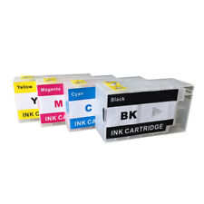 Refillable Ink Cartridge PGI-1100 for Canon MAXIFY MB2010 Empty Cartridge / Chip