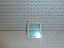 LEGO® Town Classic Zubehör 1x Fenster + Glas 6159c01 aus Set 6597 K385