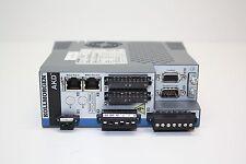 KOLLMORGEN AKD Servocontroller  AKD-P00306-NAEC-D000 EtherCAT !!! warranty !!!