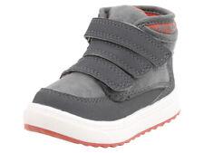 OshKosh Bgosh Toddler Boys Hagan2 Plaid High Top Sneakers...
