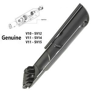 Genuine Dyson Replacement V10 & V11 Big Bin Runner For SV12 SV14 SV15 969835-01