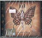 P O D: Payable On Death - CD