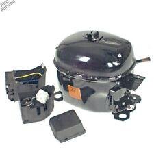 Kompressor Whirlpool 481281718829 Embraco EMT46CLP für R600A 1/6PS Kühlschrank