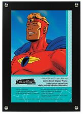 MCS Deluxe Comic Book Display Frame (Same Shipping Any Qty)