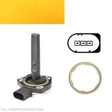 Sensor Ölniveau Ölstandsensor BMW 1er 3er 5er 7er X3 X5 Z3 Z4 Z8 -12617508003