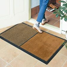 Disinfecting Mat Sanitizing Anti Slipping  Mat Entrance Mat Disinfection Doormat