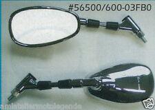 Suzuki VZ (M) 1500 LC Intruder - Retroviseur DROIT - 6955241