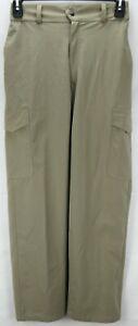 Adventure Tech PCU L5 Trousers Softshell Pants – OLDGEN SF Ranger Delta CAG NSW