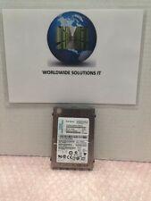 IBM 42D0630 42D0628 300GB 10K NHS 6Gbps SAS HDD Hard Disk Drive