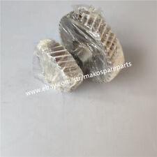 1622311025+1622311026 Drive Gear Gearwheel Set Fit Atlas Copco Air Compressor