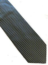 UEFA official football club sports silk tie