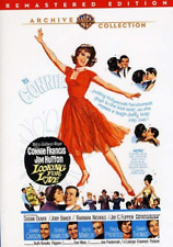 Looking for Love [DVD] [1964] [Region 1] [US Import] [NTSC], Connie Francis, Goo