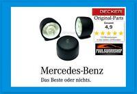 Ori. Drehknopf Radioknopf Mercedes-Benz Audio 30 APS BE4715 BE4716 BE3200 BE3100