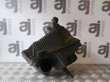 RENAULT MEGANE COUPE CABRIOLET 1.6 VVT AUTOMATIC 2003 AIR BOX H8200176558
