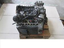 604 MOTORE MERCEDES C 220 CDI CLASSIC  MOD.W202 (DOPPIO AIR BAG) RICAMBIO USATO
