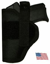 USA Made Custom ISW Conceal Holster Taurus PT-145 Inside or out Pants 45 ACP