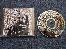 Heroes del Silencio - Entre dos tierras Maxi-CD