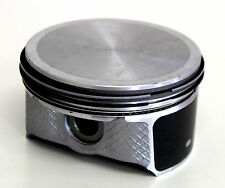 Mazda 3, 5, 6 & Premacy 2.0 LF Duratec Piston | 87-423400-00