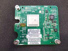 HP 708062-001 BLC QLOGIC QMH2562 8GB HBA - 451871-B21, 451872-001, 455869-001