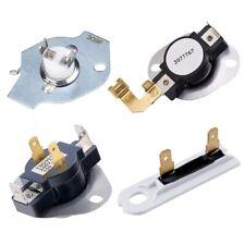 2 x SIMPSON DRYER DOOR CATCH Striker /& Bracket ASSY p//n 0030377068 39D361P*0