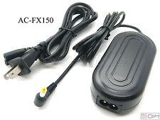 AC Adapter Supply For AC-FX150 Sony DVP-FX811K DVP-FX815 DVP-FX820 DVP-FX825