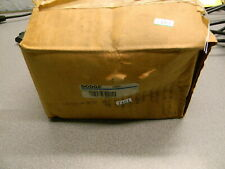 Dodge H3128-SNW-415 Adapter New in Open Box