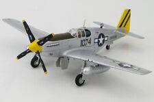 Hobby Master HA8506 North American P-51B Mustang, 311th FG 530th FS, China, 1945