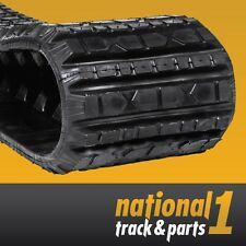 CAT 287 Rubber Tracks, 287B Multi-Terrain Loader Rubber Tracks Size 457x101.6x51