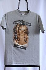 Miranda Lambert The Revolution Starts Now Concert T-Shirt (S)