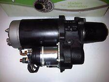 CAMION MERCEDES ACTROS AXOR Travego Brand New PSH + linea 24v Motore di Avviamento 1997-on
