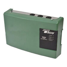 Taco Zone Switching Relay - Four Zones - Expandable