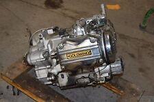 1978 78 Honda GL1000  Goldwing Motor Engine S053399-2