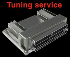 ✅ 2000-2006 LS 6.0 5.7 5.3 4.8 PCM Tuning service 12200411 hp tuner P01 P59 VATS
