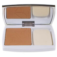 Lancome Teint Miracle Bare Skin Compact Powder Foundation Beige Noisette 05