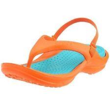 Chaussures en synthétique pour fille de 2 à 16 ans pointure 26
