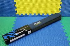"Okuma Nomad Fly Rod 9' 0"" 4-Pc With Soft Sided Storage Bag NTF-8-90-4"